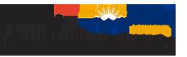 Can BC Logo